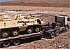 Адский клубок: привезенные в «Патриот» OT-64 SKOT попали в Сирию из Сербии
