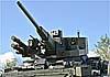 100x70_t15_armata_57mm-