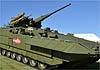 100x70_t15_armata_57mm