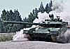 На «Армии-2018» УВЗ представит БМПТ, Т-14, Т-90М и 2С35 «Коалиция-СВ»