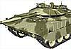 Кризис лишил армию России ТБМП-72 - она могла стать лучшей в своем классе