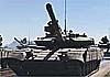 Не до смеха: Т-64БВ Украины благодаря тепловизорам превзошли танки ЛДНР
