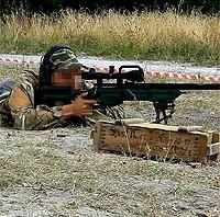 200x200_rosgvardia_sniper