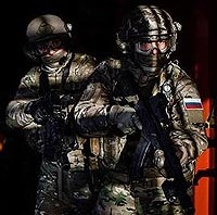 200x200_spetsnaz-fsb