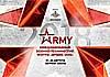100x70_army2018