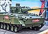 100x70_derivacia_army2018