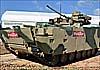 100x70_kurganec_army2018