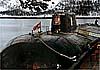 100x70_submarine-kursk