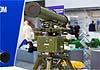 Украина приготовила против танков Донбасса 3000 ПТУР с лазерным наведением