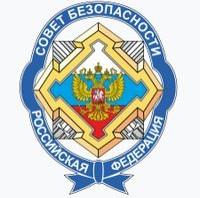 200x200_SB_logo
