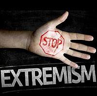 200x200_extremism