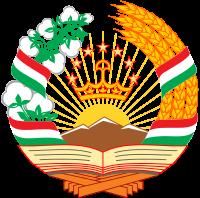 200x200_Tajikistan