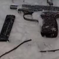 200x200_pistol