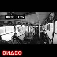200x200_video_antiterror01