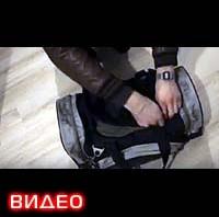 200x200_video_antiterror02