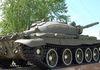 Один из лучших танков войны в Сирии - Т-62М хотели полностью уничтожить