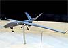 Ночной удар: ударный беспилотник производства КНР атаковал объекты в Ливии