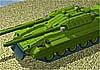 Не фантастика: в СССР мог появиться танк «Тополь» с двумя 152-мм пушками