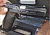 100x70_ukr_fort_pistol