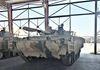 Лучшая версия: Ирак закупил БМП-3 с экранами и кондиционером