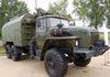 Военные Восточного военного округа получили МТО-УБ для обслуживания Т-80
