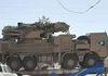 Ливийская национальная армия Хафатра обзавелась