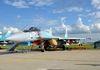 20 новейших самолетов поколения 4++ Су-35 ВКС РФ получат до конца 2020 года