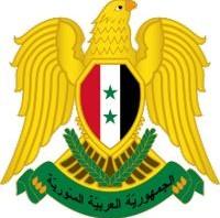 200x200-syria_gerb