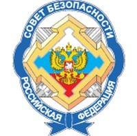 200x200_sovbez