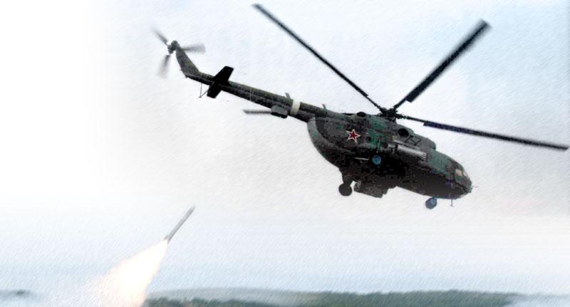 http://otvaga2004.ru/wp-content/uploads/2019/06/otvaga2004_chechnya_vertolet_pzrk.jpg