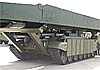 100x70_mtu2020_army2019