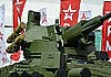 100x70_t15_armata_57mm_details