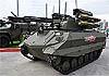100x70_uran9_robot_army2019