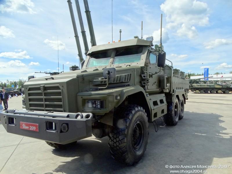 http://otvaga2004.ru/wp-content/uploads/2019/07/otvaga2004_army2019_DSC03441-800x600.jpg