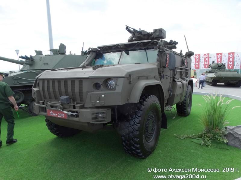 http://otvaga2004.ru/wp-content/uploads/2019/07/otvaga2004_army2019_DSC03820-800x600.jpg