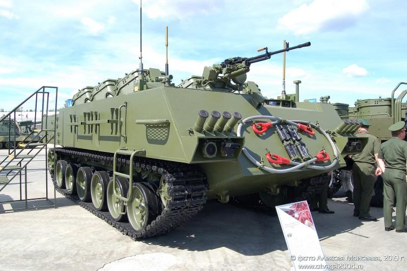 http://otvaga2004.ru/wp-content/uploads/2019/07/otvaga2004_army2019_DSC_0001-800x532.jpg