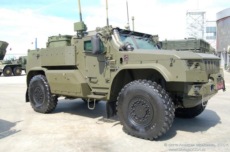 http://otvaga2004.ru/wp-content/uploads/2019/07/otvaga2004_army2019_DSC_0017-800x532.jpg