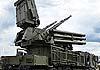 100x70_army2019_pantsyr-sm