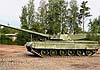 100x70_t80_152mm_gun