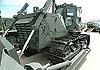 100x70_b12m2_bulldozer