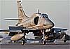 100x70_argentinian_skyhawk