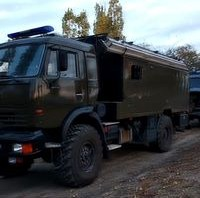 200x200_volgograd_antiterror