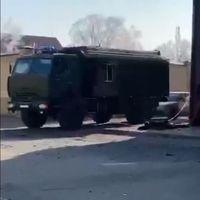 200x200_uchkeken_vzriv